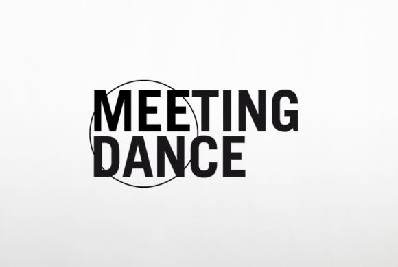 Meeting Dance