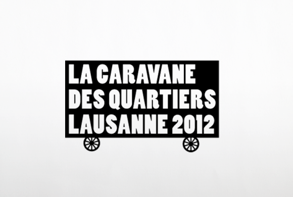 La Caravane des Quartiers