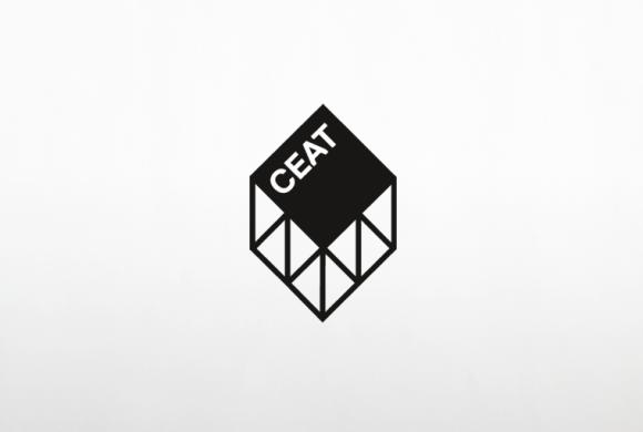 CEAT – identité visuelle