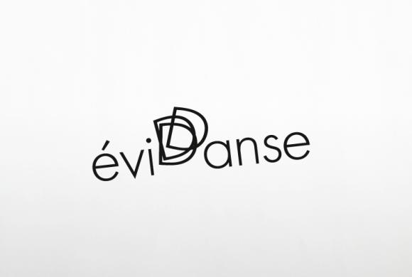 Festival Evidanse