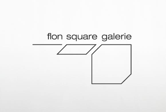 Flon Square Galerie