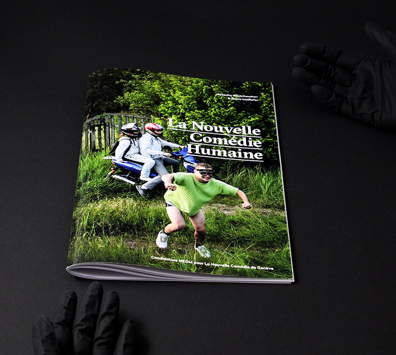 monokini_comedie_brochure01.1
