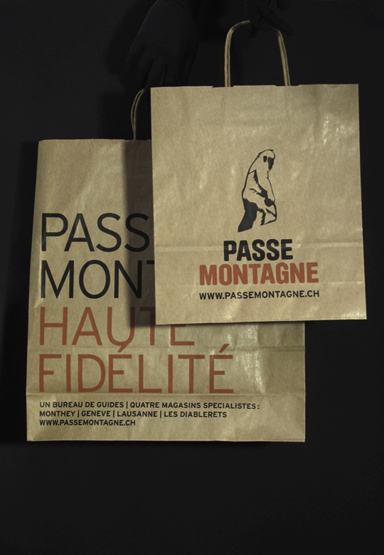 passemontagne_02