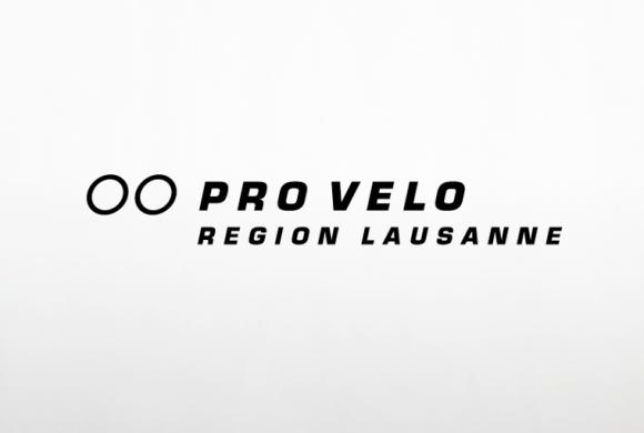 Pro Vélo Info – feuille de route lausannoise