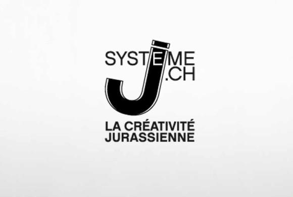 Système J